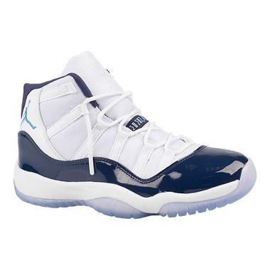 Tenis-Nike-Air-Jordan-11-Retro-Azul