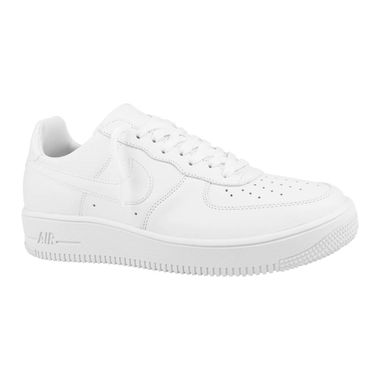Tenis-Nike-Air-Ultraforce-1-Masculino-Branco