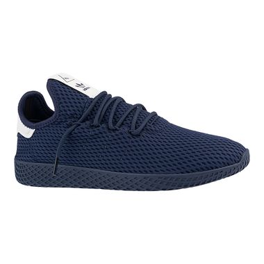 Tenis-adidas-PW-The-Summers-Azul