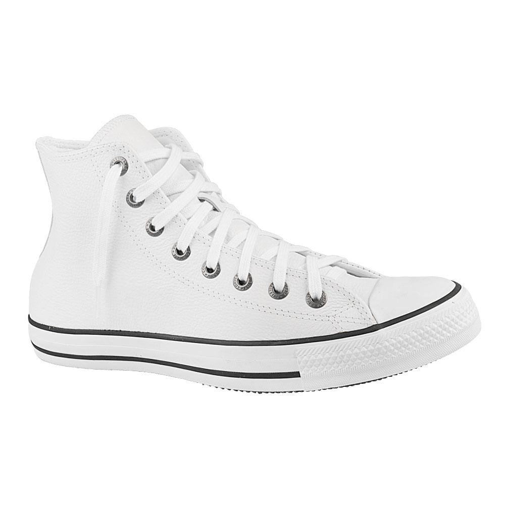 Tenis-Converse-Chuck-Taylor-European-All-Star-Hi-Branco