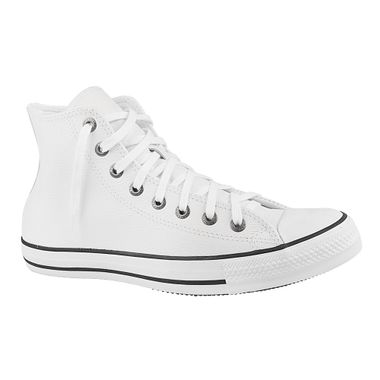 Tenis-Converse-Chuck-Taylor-European-All-Star-Hi-Branco