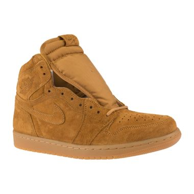 Tenis-Nike-Air-Jordan-1-Retro-High-OG-Masculino-Marrom