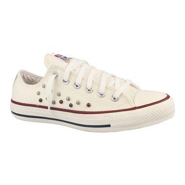 Tenis-Converse-Chuck-Taylor-All-Star-Feminino-Branco