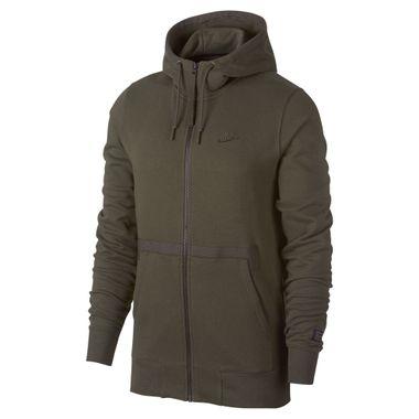 Jaqueta-Nike-Sportswear-AF1-Masculina-Verde