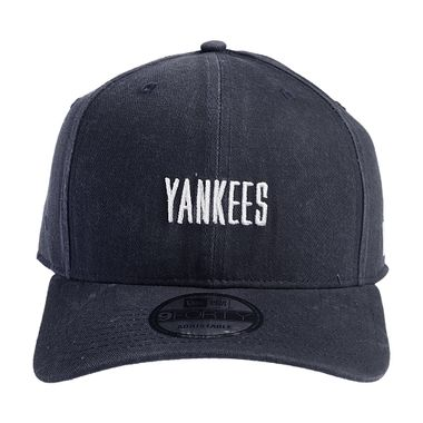 Bone-New-Era-9Forty-Hp-ST-Mini-Script-New-York-Yankees-Masculino-Azul