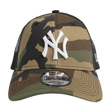 Bone-New-Era-9Forty-Sn-Trucker-New-York-Yankees-Camo-Masculino-Camuflado