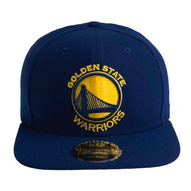 Bone-New-Era-9Fifty-OF-SN-Primary-Golden-State-Warriors-Masculino-Azul