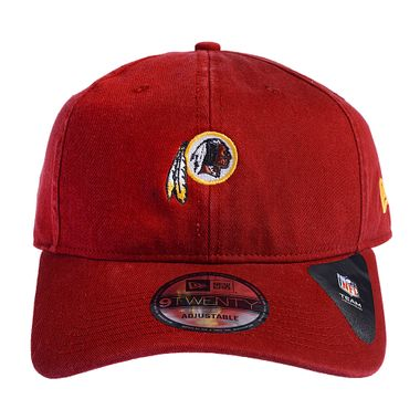 Bone-New-Era-9Twenty-ST-Mino-Logo-Classic-Washington-Redskins-Masculino-Vermelho