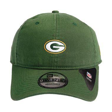 Bone-New-Era-9Twenty-ST-Mino-Logo-Classic-Green-Bay-Packers-Masculino-Verde
