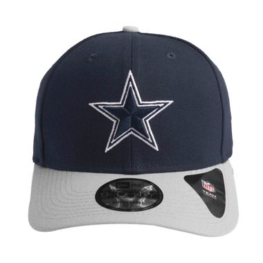 Bone-New-Era-9Forty-HC-SN-Basic-Otc-Dallas-Cowboys-Masculino-Azul