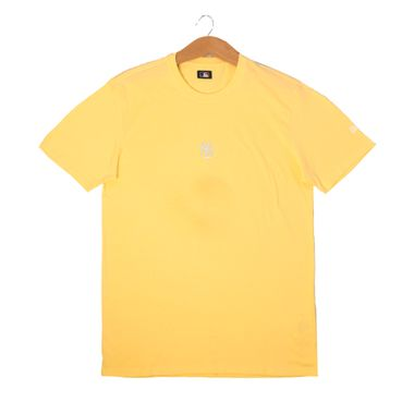 Camiseta-New-Era-Candy-Color-New-York-Yankees-Masculina-Amarelo