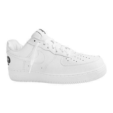 Tenis-Nike-Air-Force-1-07-RN-Masculino-Branco