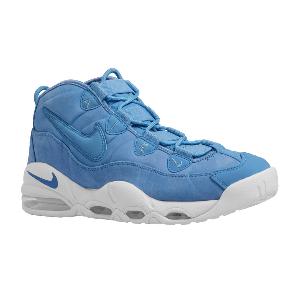 outlet store 11726 6f5df Tenis-Nike-Air-Max-Uptempo-95-AS-QS ...