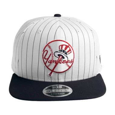 Bone-New-Era-9Fifty-OF-SN-Coop-Stripe-New-York-Yankees-Masculino-Vermelho