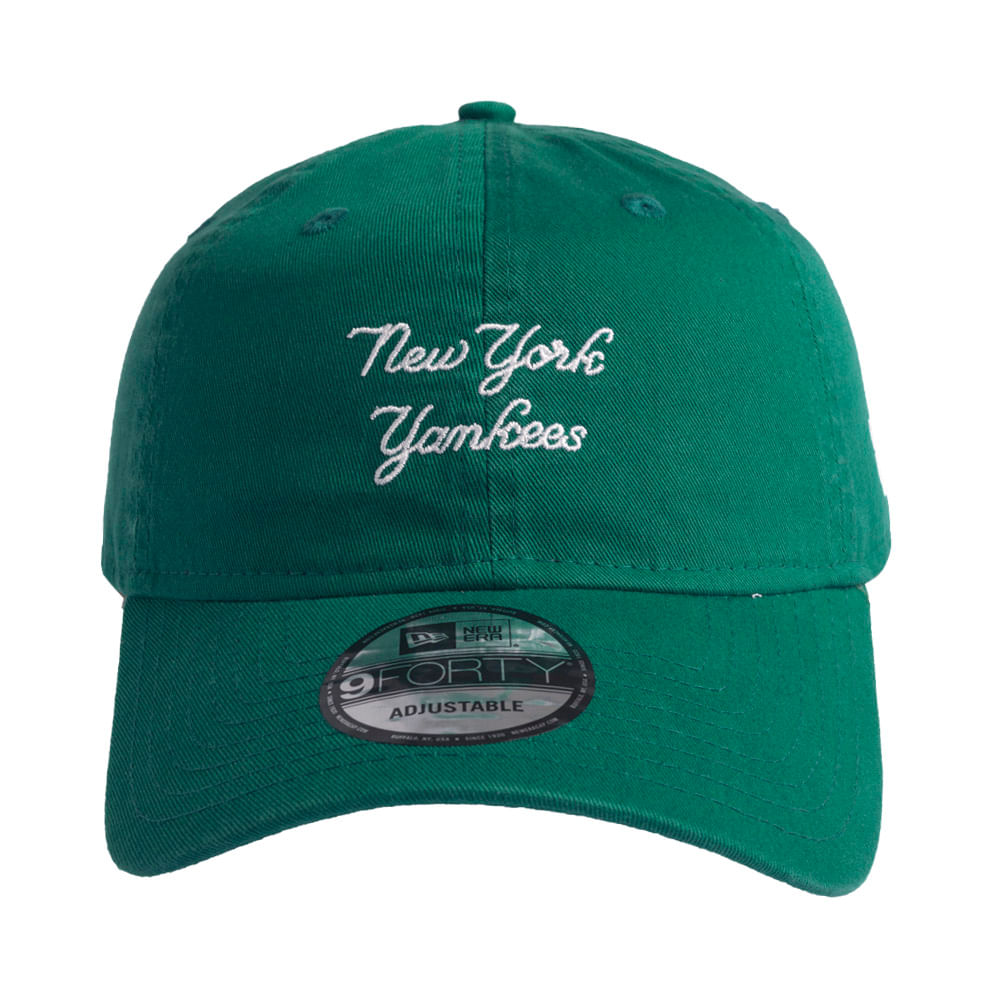 Bone-New-Era-9Forty-ST-New-York-Yankees-Masculino-Verde