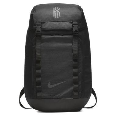 Mochila-Nike-Kyrie-Backpack-Masculino-Preto