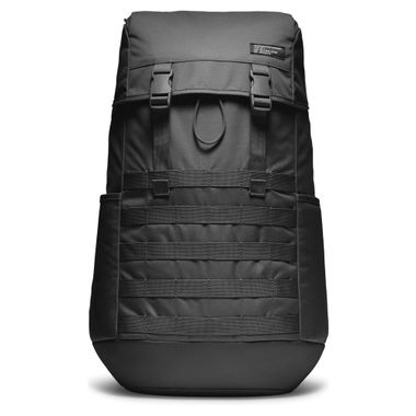 Mochila-Nike-AF1-Backpack-Preto