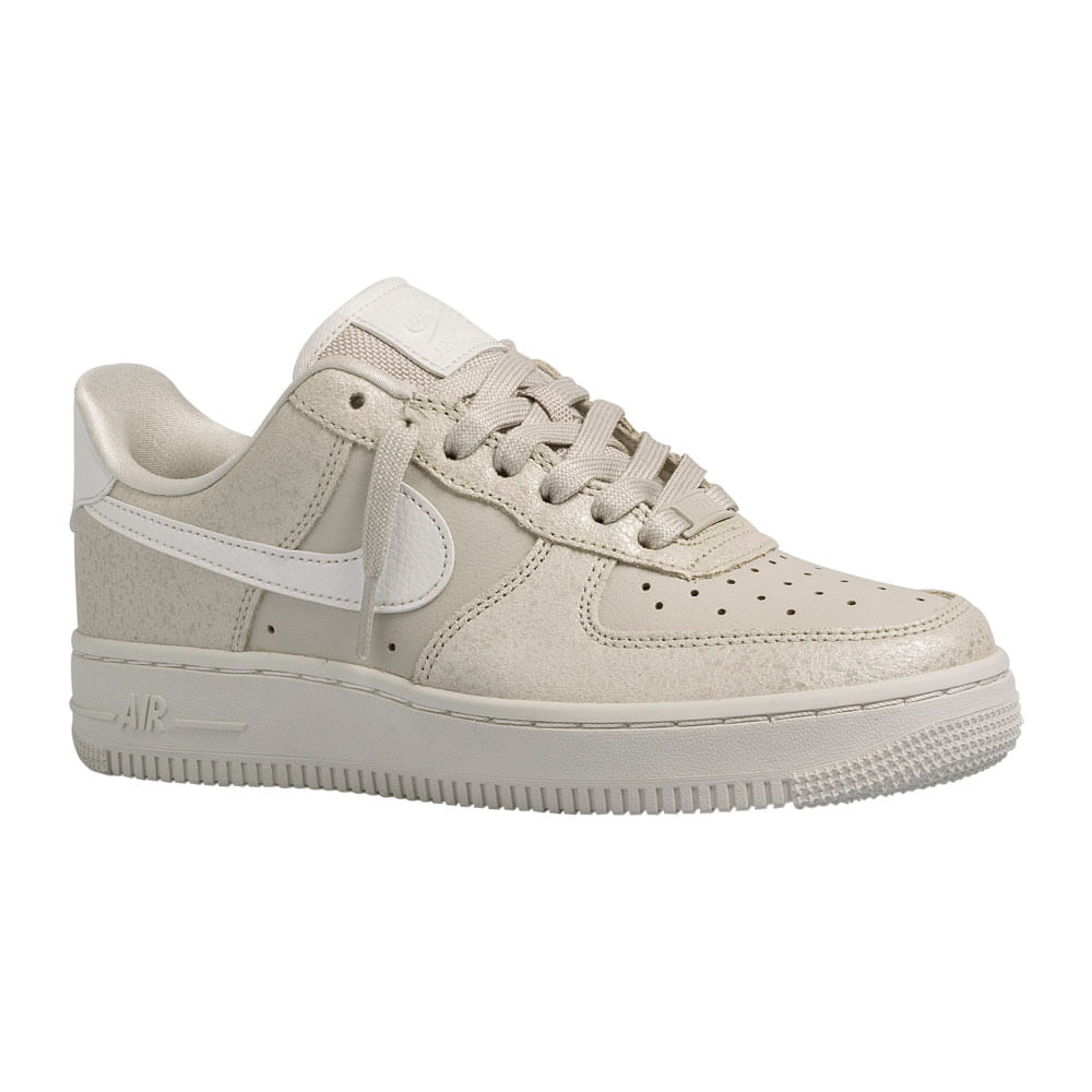 Tênis Nike Air Force 1 ´07 Premium Feminino 169393497a06c