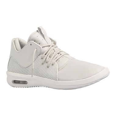 Tenis-Nike-Air-Jordan-First-Class-Masculino-Cinza