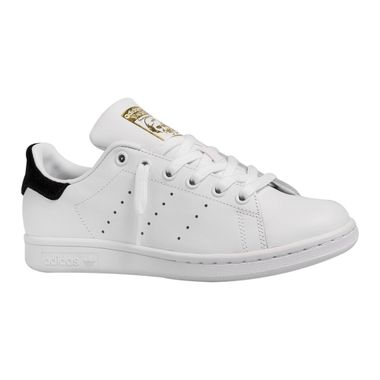 adidas superstar ii metallic white silver
