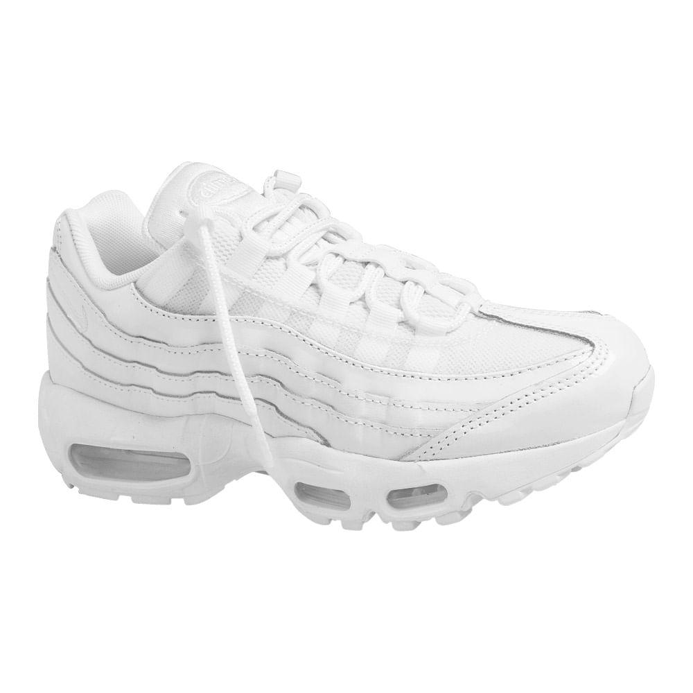 847854e7b Tenis,Nike,Air,Max,95,Feminino, ...