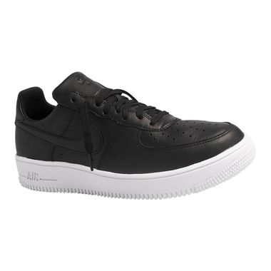 Tenis-Nike-Air-Ultra-Force-1-Masculino-Preto