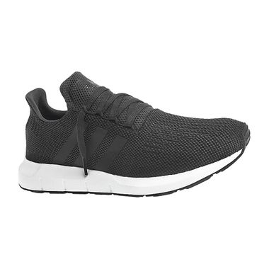23beb6f8f9a Tênis adidas Swift Run Masculino