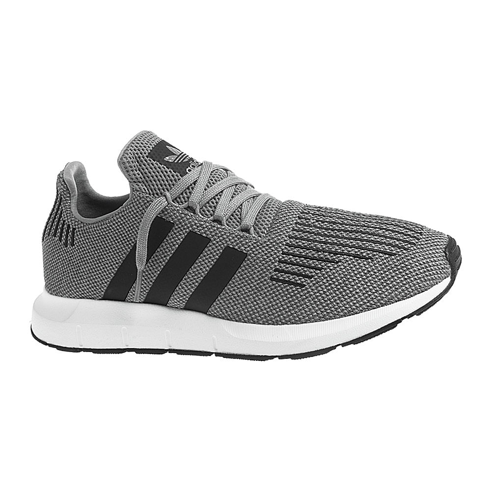 676f5449ecf Tenis-adidas-Swift-Run-Masculino- ...