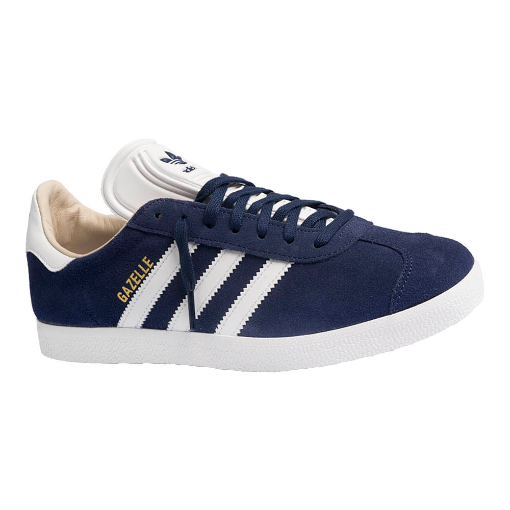 wholesale outlet info for special for shoe Tênis adidas Gazelle Feminino