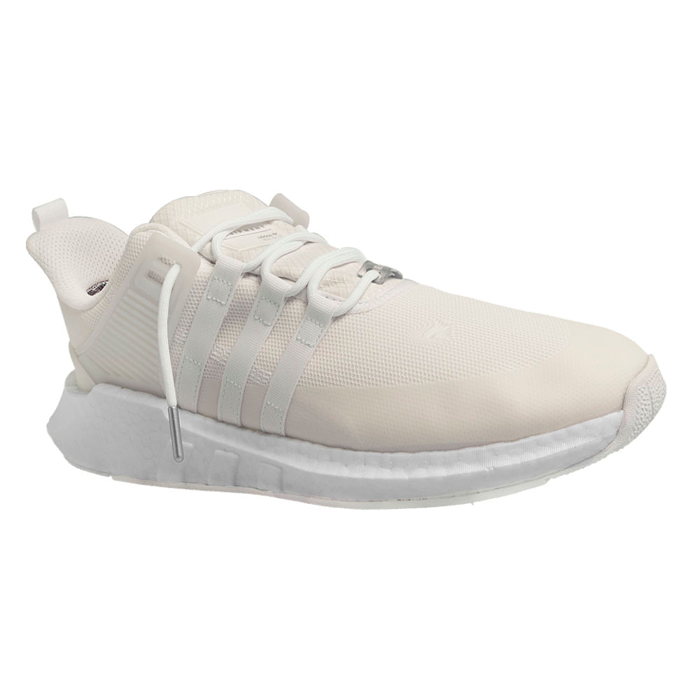 Tenis-adidas-EQT-Support-93-17-Gtx-Masculino-Branco