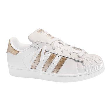 Tenis-adidas-Superstar-Feminino-Branco