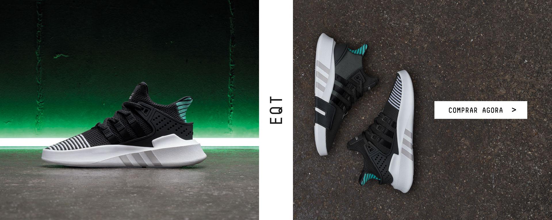 BTV3-adidas_EQT_ADV
