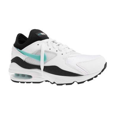 Tenis-Nike-Air-Max-93-Feminino-Branco