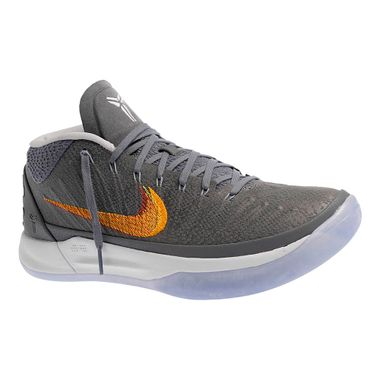 Tenis-Nike-Kobe-A-D-Masculino-Cinza