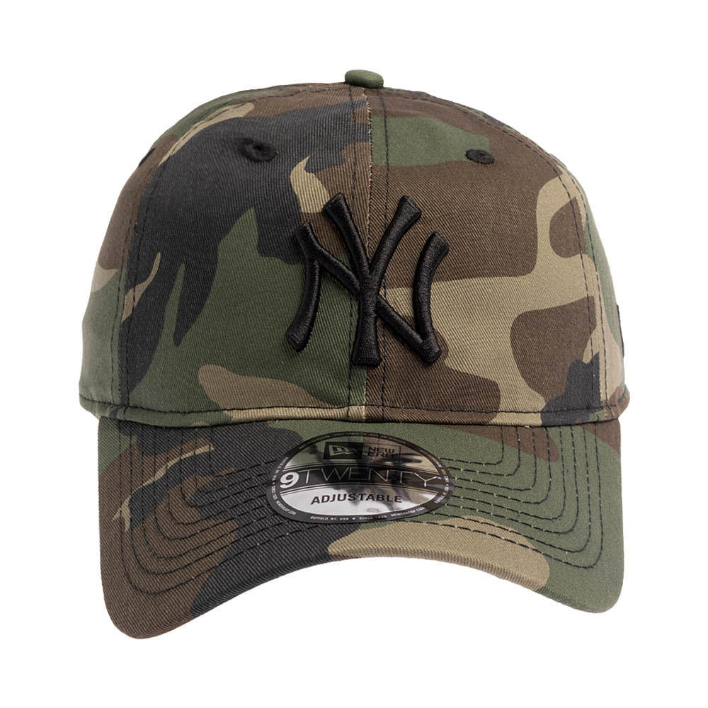 Bone-New-Era-920-Woody-Camo-New-York-Yankees-Masculino