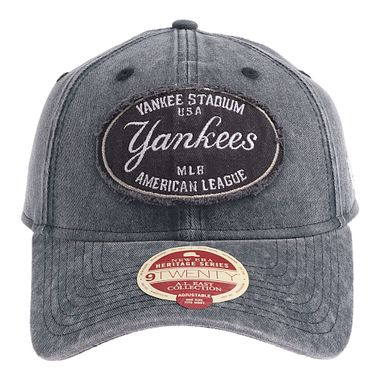 Bone-New-Era-9Twenty-ST-A-L-East-Stadium-New-York-Yankees-Masculino-Azul