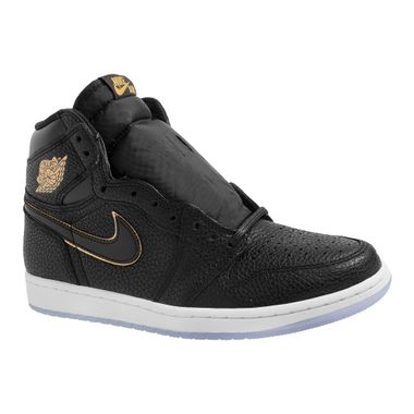 Tenis-Nike-Air-Jordan-1-Retro-High-OG-Masculino-Preto