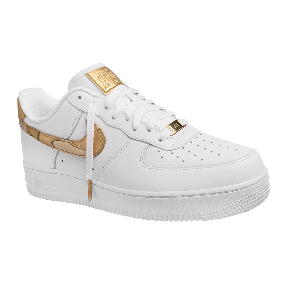 t ê nsi nike air force 1 '07 cr7 masculino t ê nsi é na artwalk artwalk