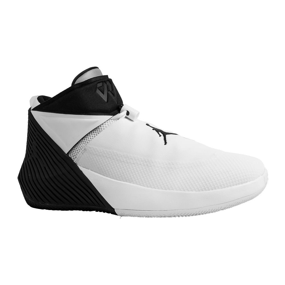 Tenis-Nike-Jordan-Flight-Next-Masculino-Branco