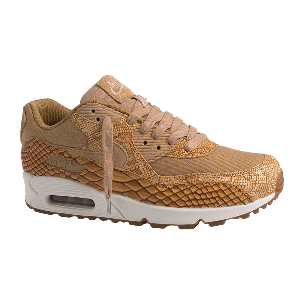 new lower prices how to buy new arrivals Tênis Nike Air Max 90 Premium LTR Masculino | Tênis é na ...