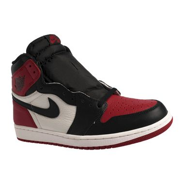 Tenis-Nike-Air-Jordan-1-Retro-High-OG-Masculino-Multicolor