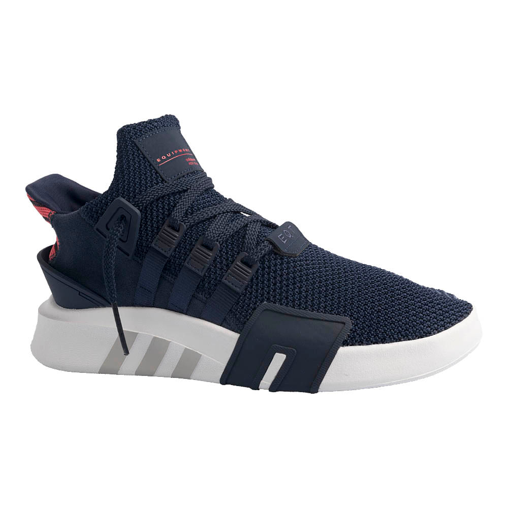 77e280cd5 Tênis adidas EQT Basketball ADV Masculino | Tênis é na Artwalk - Artwalk