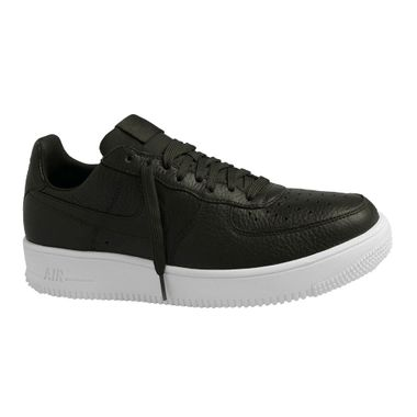 Tenis-Nike-Air-Force-Ultraforce-Masculino-Preto