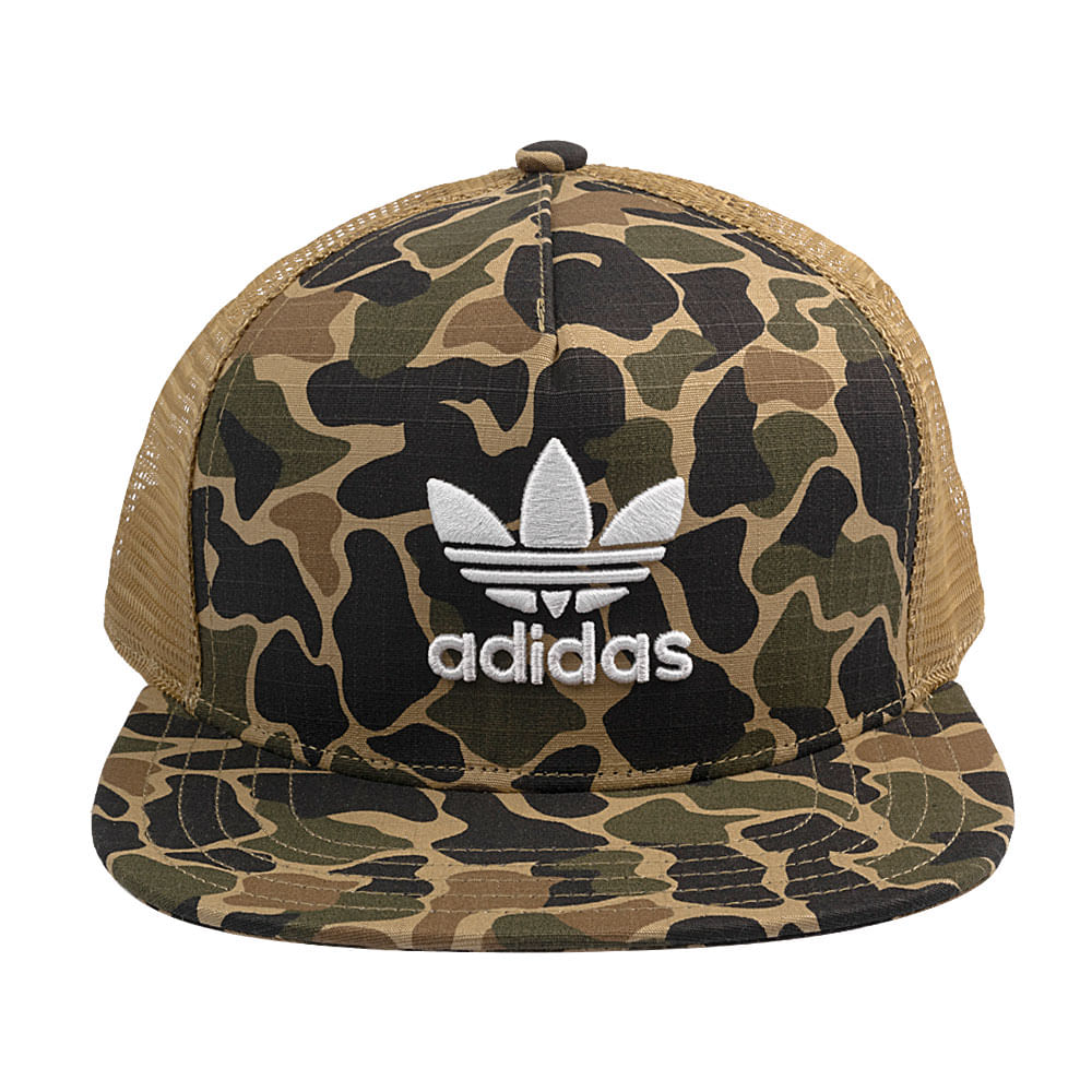 Bone-Trucker-adidas-Camo-Multicolor