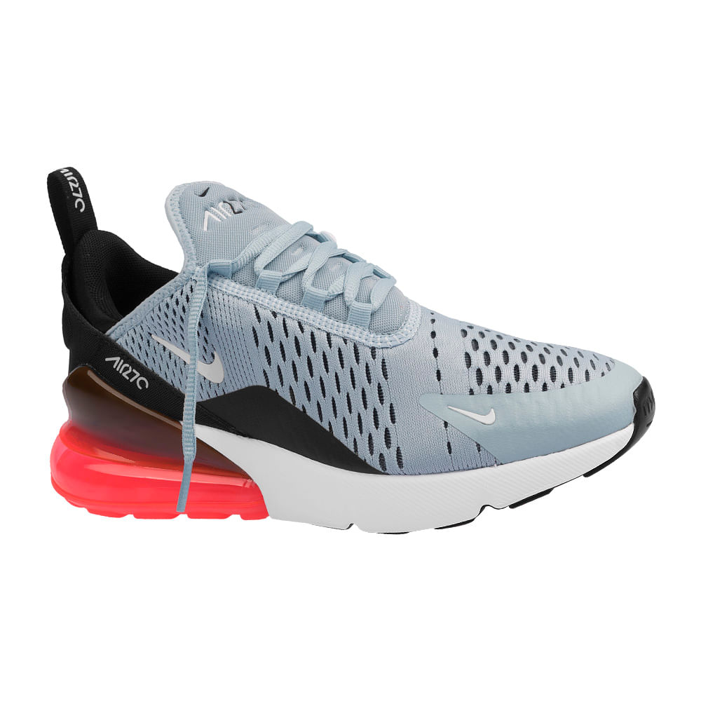 164ee0445fb2f Tênis Nike Air Max 270 Feminino | Tênis é na Artwalk! - Artwalk