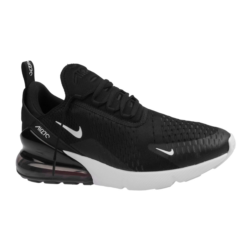 23dec24ff13 Tenis-Nike-Air-Max-270-Masculino- ...