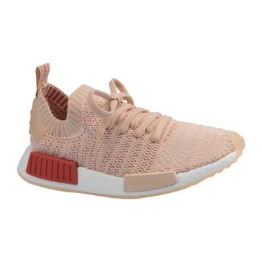 92dd16590 Adidas Nmd Outlet - Feminino – Artwalk