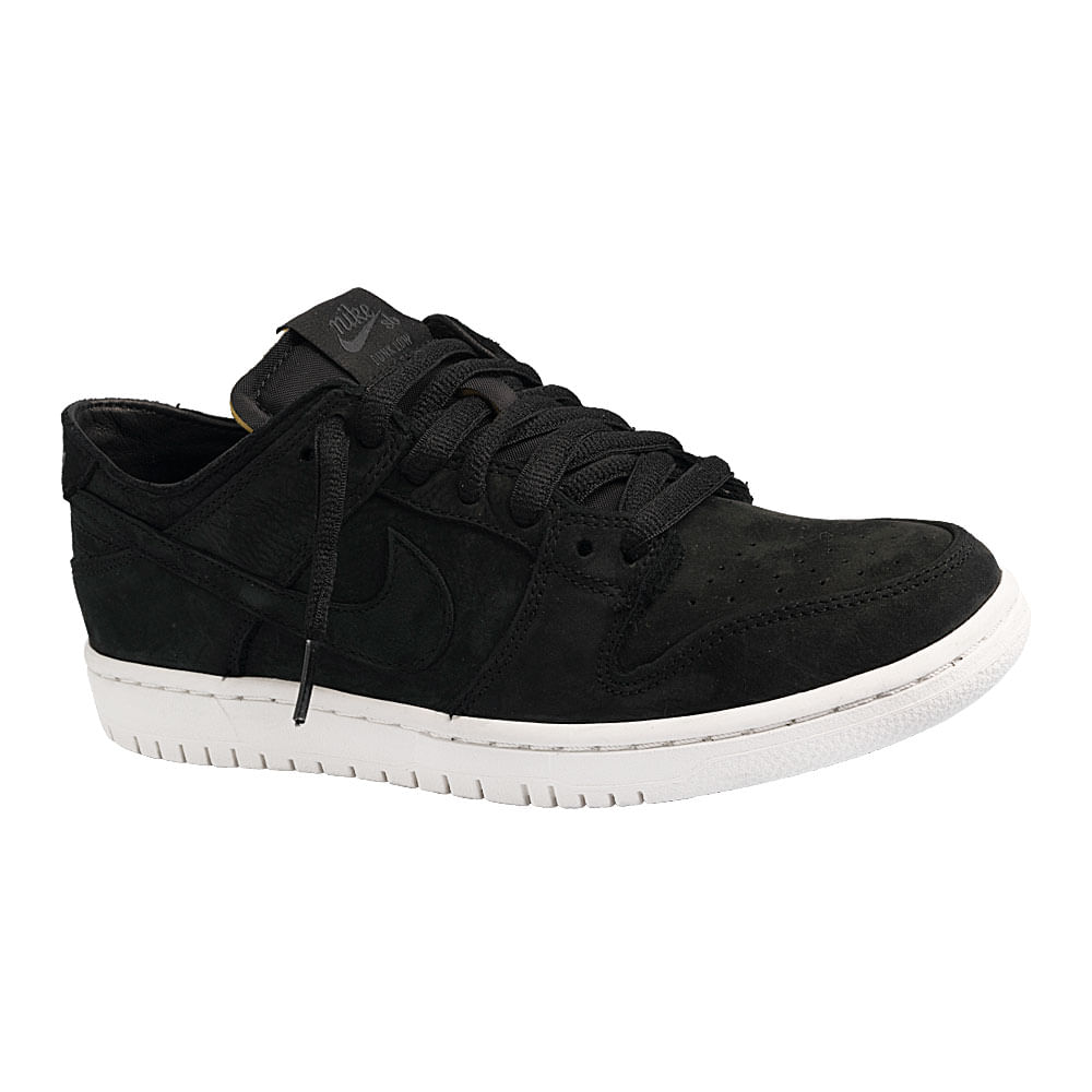 2b78fbe31d9 Tênis Nike SB Zoom Dunk Low Pro Decon Masculino