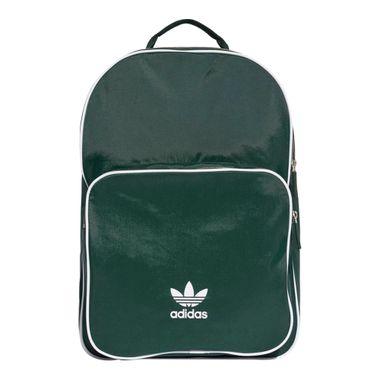 Mochila-adidas-Adicolor-Verde