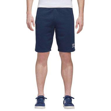 Bermuda-adidas-3-Stripes-Masculina-Azul